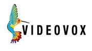Videovox