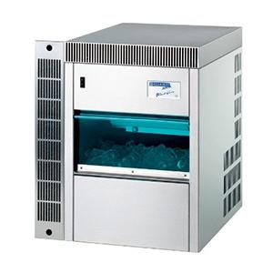Ремонт льдогенераторов любого типа
