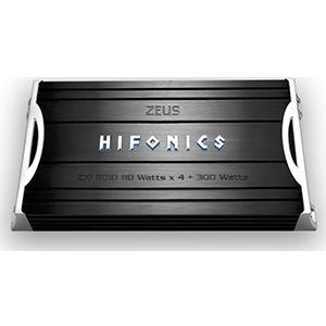 Hifonics-3