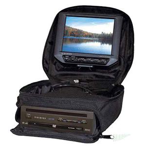 Videovox-2