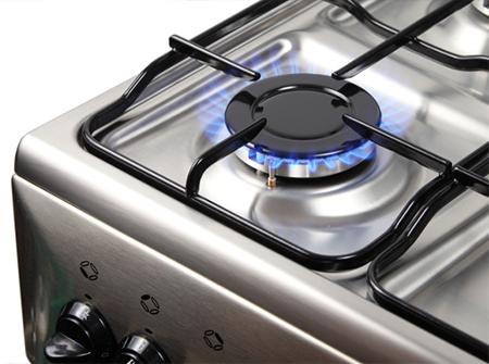 Газовая плита мечта ремонт