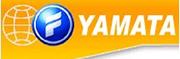 Yamata