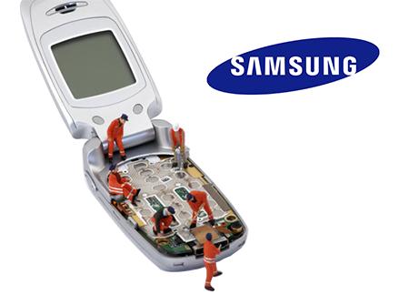 Телефоны nokia ремонт