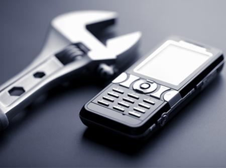 Ремонт телефонов и смартфонов Sony - Сони в СПб