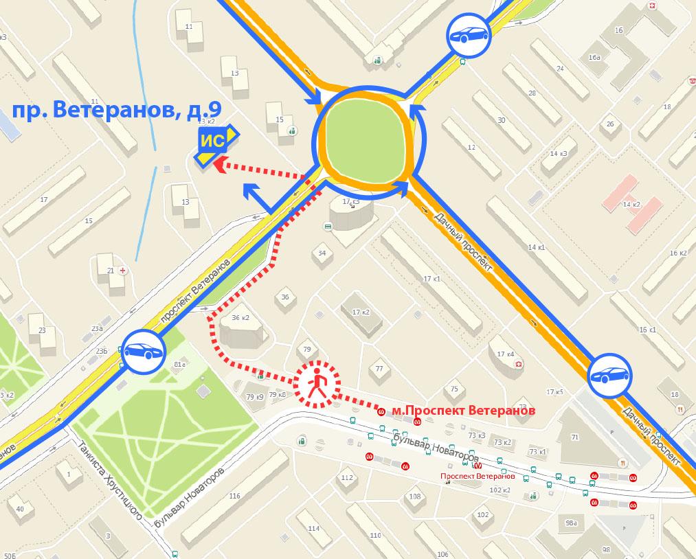 карта-10-10