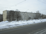 Утепление деревянных окон в Санкт-Петербурге