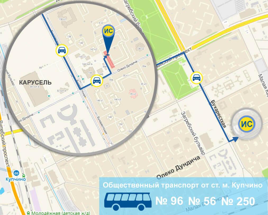 masterskaya-import-servis-metro-kupchino