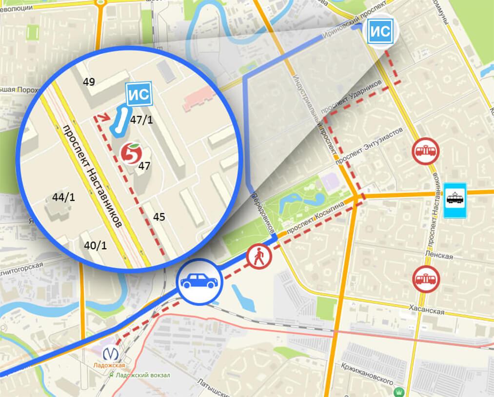 masterskaya-import-servis-metro-ladozhskaya